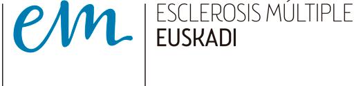 EM Euskadi