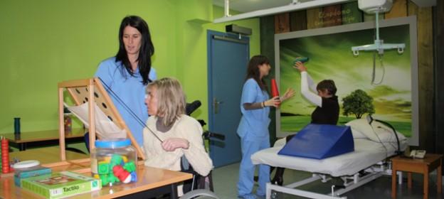 terapiaocupacional2012-008