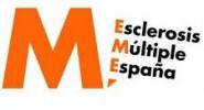 ESCLEROSIS MÚLTIPLE ESPAÑA  Federación Española para la lucha contra la Esclerosis Múltiple (FELEM)