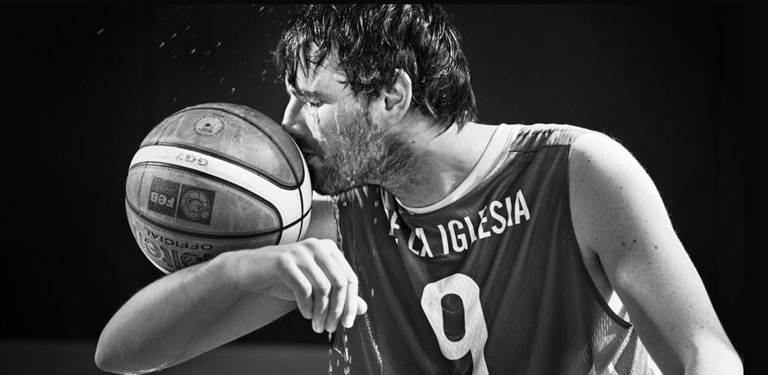 img-basketball-player