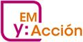 EM y Acción