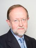 Alfonso Castresana