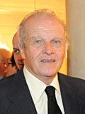 Emilio de Ybarra