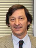 Luciano Zubiría