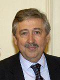 Juan José Zarranz