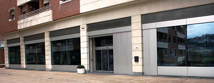 ADEMBI_fachada-centro-013