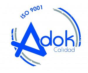 Adok Certificacion
