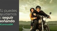 Los caminos de la Vida Esclerosis Múltiple Euskadi