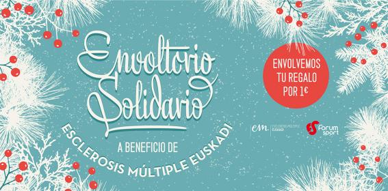 Bilgarri Solidarioa
