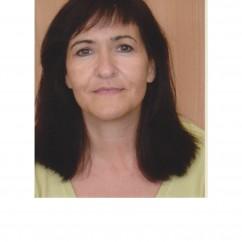 Luisa Victoria Barclo