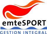 emteSport