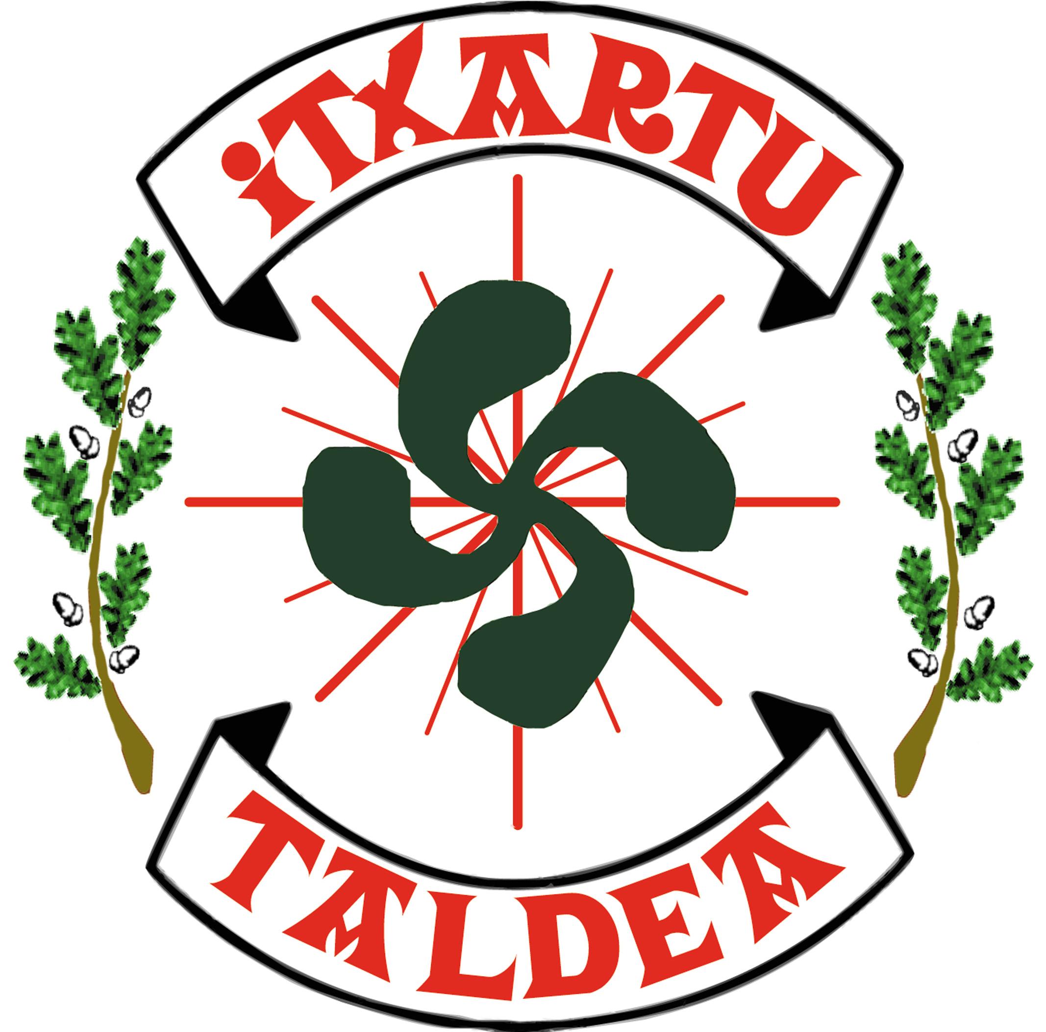 Itxartu Taldea