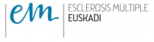 Esclerosis Múltiple Euskadi