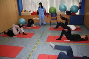 Pilates Adembi (1)