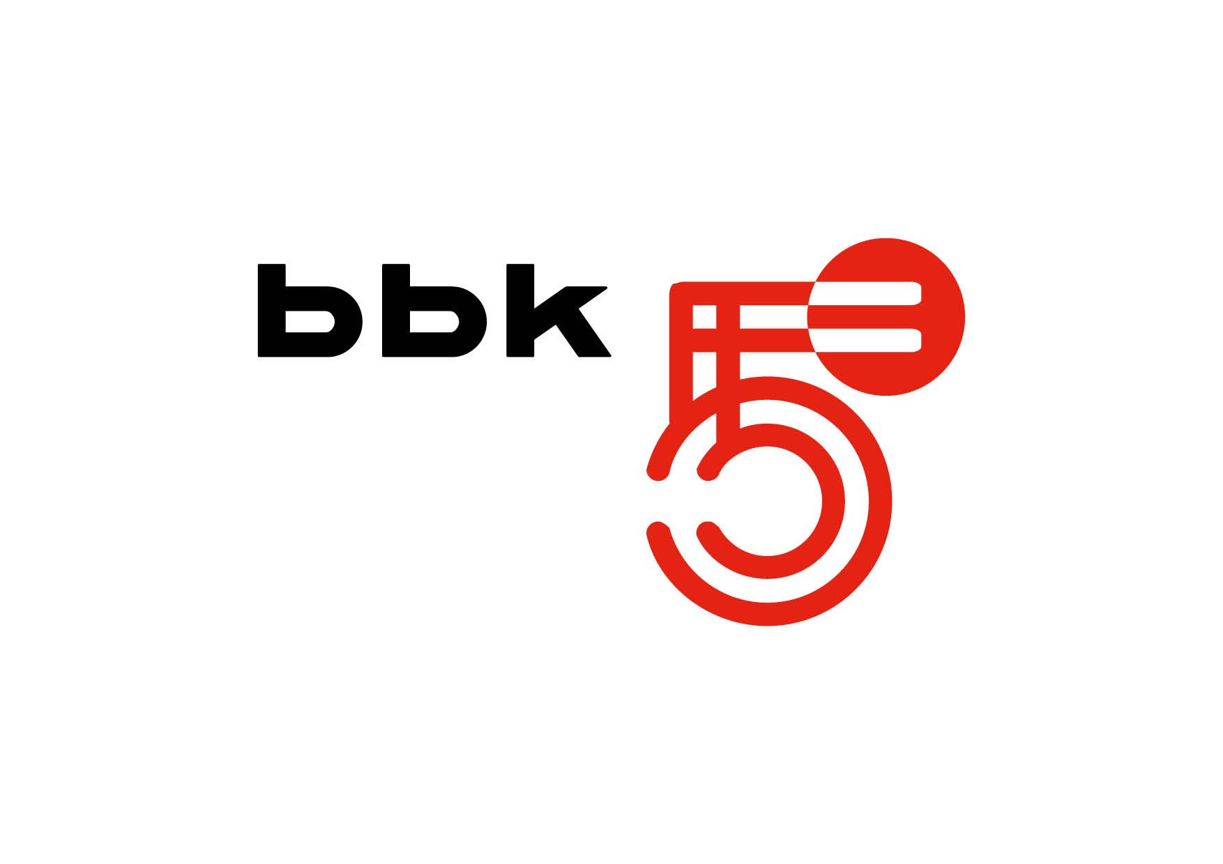BBk 5 aniversario Obra social