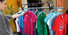 camisetas2013_inicio