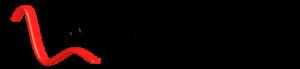 logo_luse