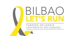 Carrera Solidaria Bilbao Lets Run