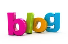 Imagen blogs