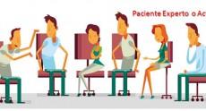 Pacienteactivo7