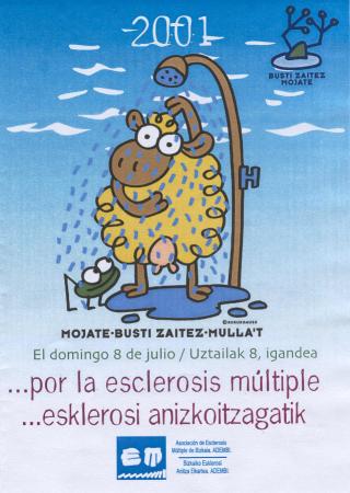 mojate-2001