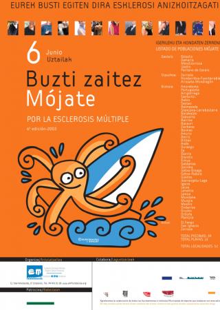 mojate-2003