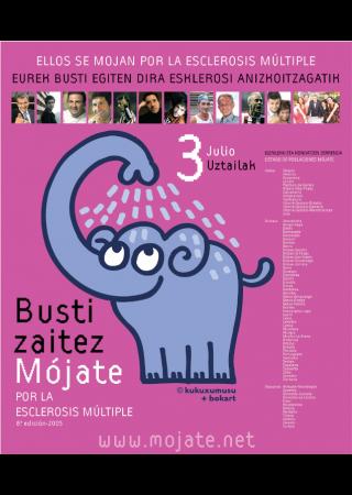 mojate-2005