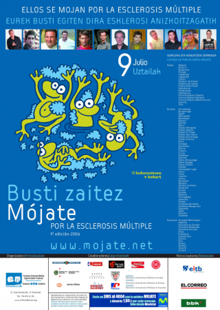 mojate-2006