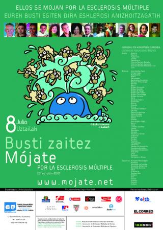 mojate-2007
