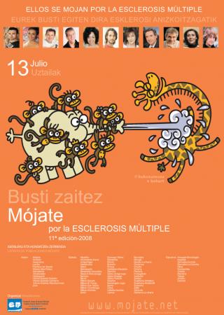 mojate-2008