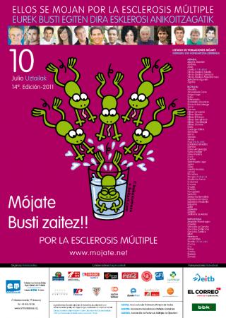 mojate-2011