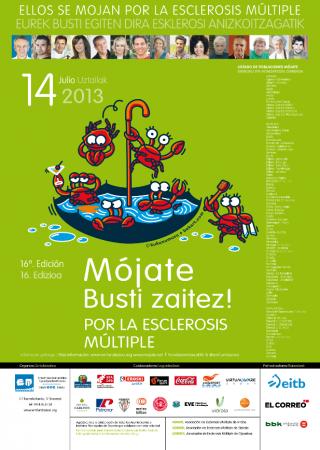 mojate-2013