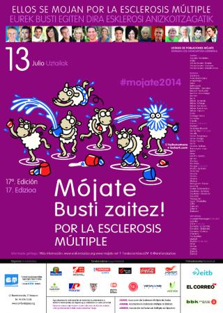 mojate-2014