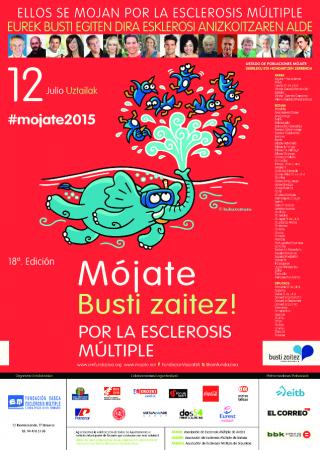 mojate-2015