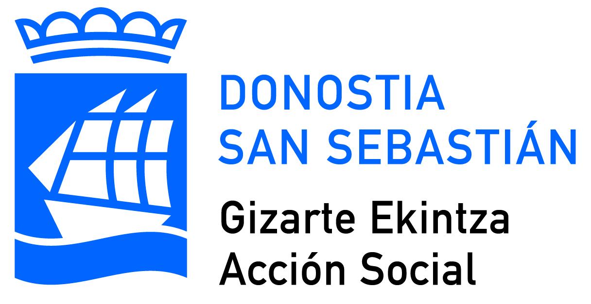 Ayuntamiento San Sebastián
