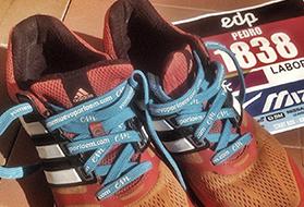 imagen-zapatos