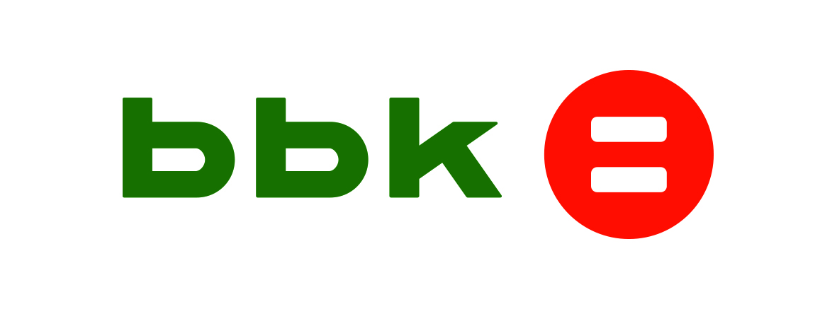 BBK_COLOR