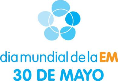 WorldMSDay_logo_stacked_ES-390x270