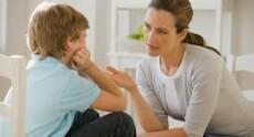 esclerosis multiple y niños